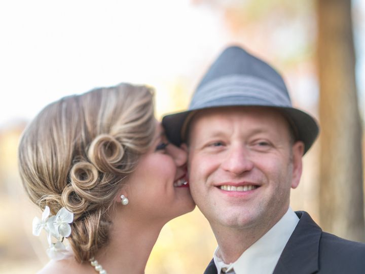 Tmx Robertjessica 117a 51 698724 161947284067795 Minneapolis, Minnesota wedding photography