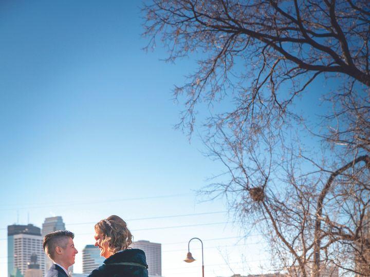 Tmx Teeganjenny 076 51 698724 161947585622983 Minneapolis, Minnesota wedding photography