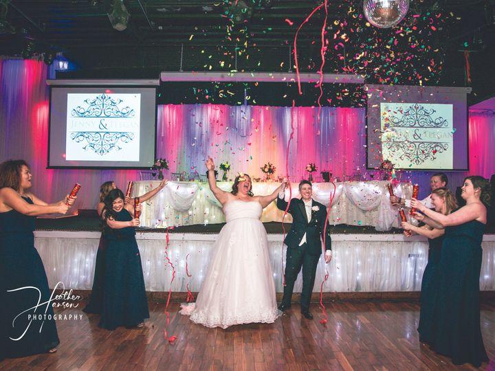 Tmx Teeganjenny 390 51 698724 161947586580422 Minneapolis, Minnesota wedding photography