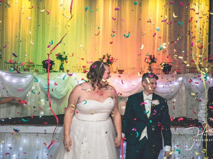 Tmx Teeganjenny 391 51 698724 161947586240223 Minneapolis, Minnesota wedding photography