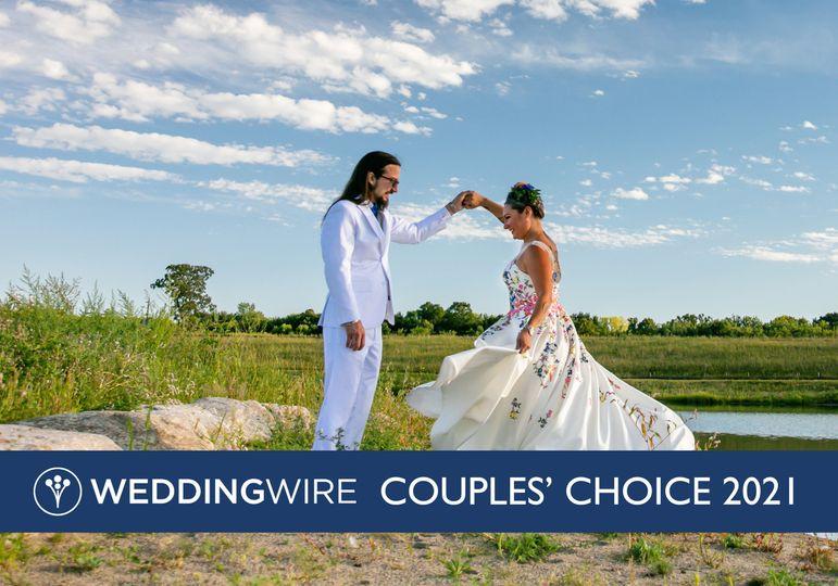 weddingwire 51 698724 161946939181052