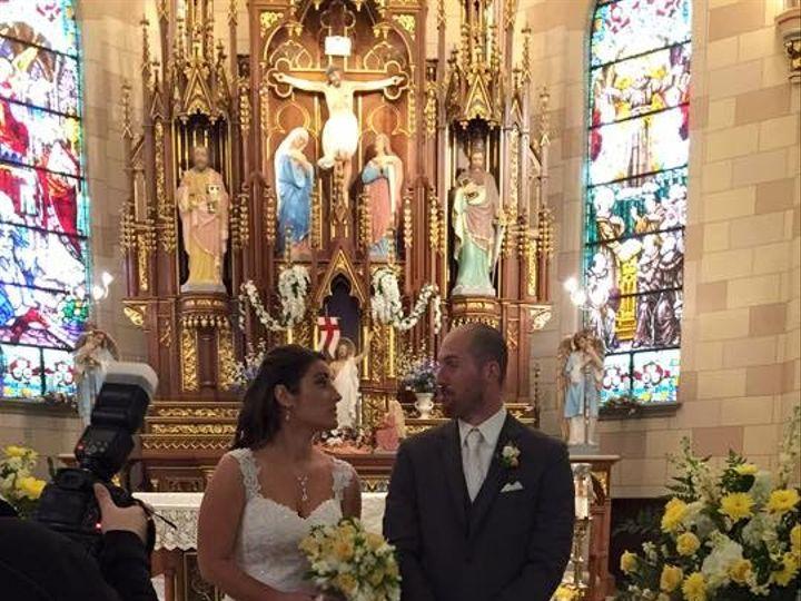 Tmx 1472085639686 1317374017134047122805487567970025870181319n Avon, IN wedding videography