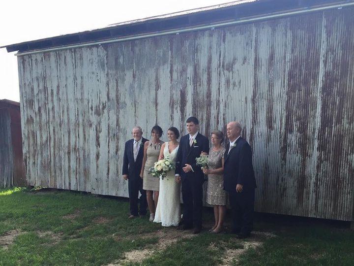 Tmx 1472085664983 1371873617469650222578507707357204800097004n Avon, IN wedding videography