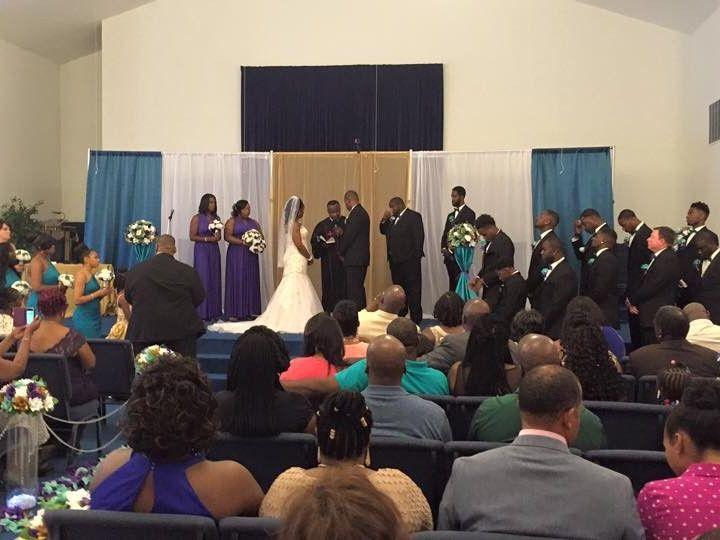 Tmx 1472085691867 1390255917503636985846498495107334242612971n Avon, IN wedding videography