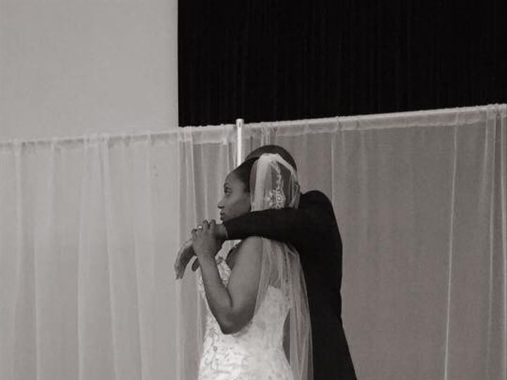 Tmx 1472085697648 1390283817503709719172555597925426410934937n Avon, IN wedding videography