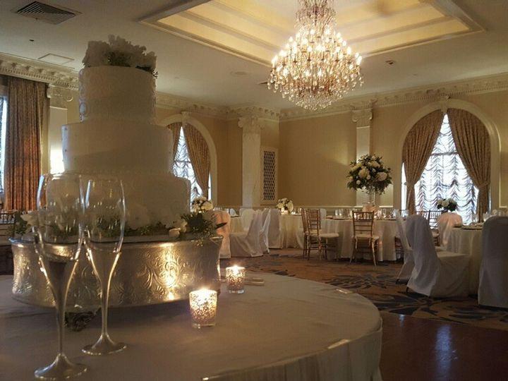 Tmx 1476798529908 Img1154 Avon, IN wedding videography