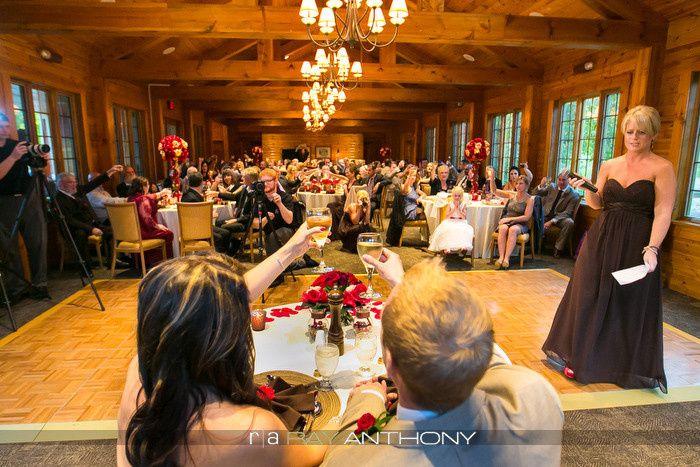 Tmx 1418310619235 Ray Anthony   Dining Room Glen Arbor, MI wedding venue