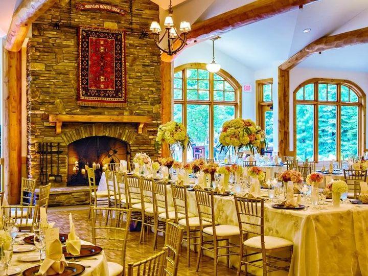 Tmx 1418324324678 Tuscan Style Head Table Glen Arbor, MI wedding venue