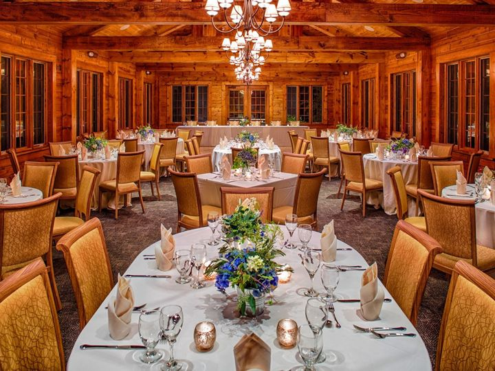 Tmx 1418324525879 Camp Firefly Wedding Int Glen Arbor, MI wedding venue