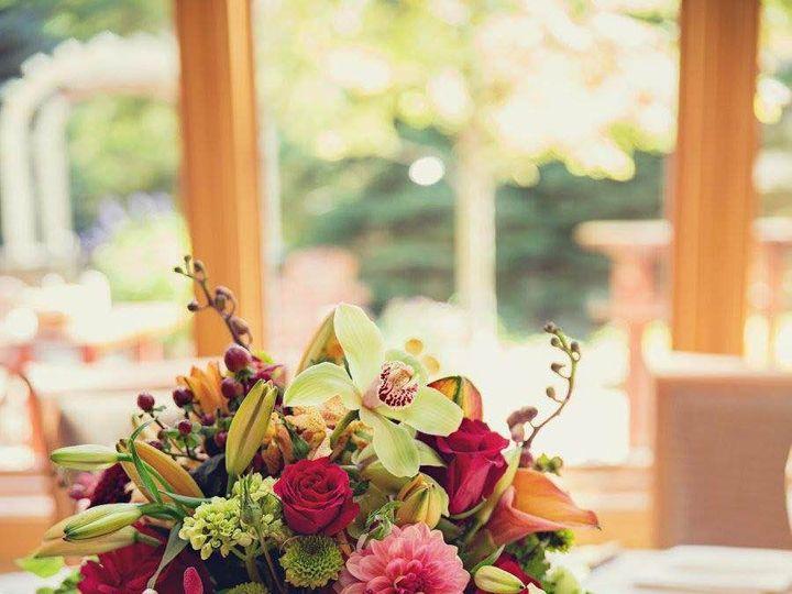 Tmx 1425496658802 Amy Kate Table 1 Glen Arbor, MI wedding venue