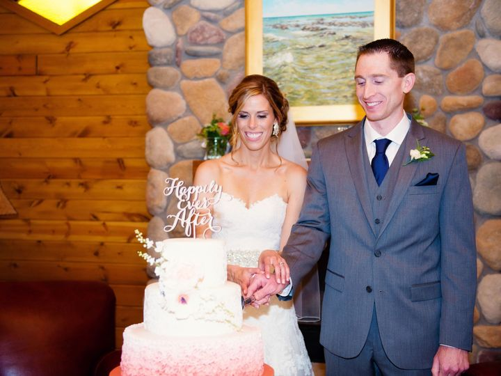 Tmx 1448118991192 Cff Cake Cutting Glen Arbor, MI wedding venue