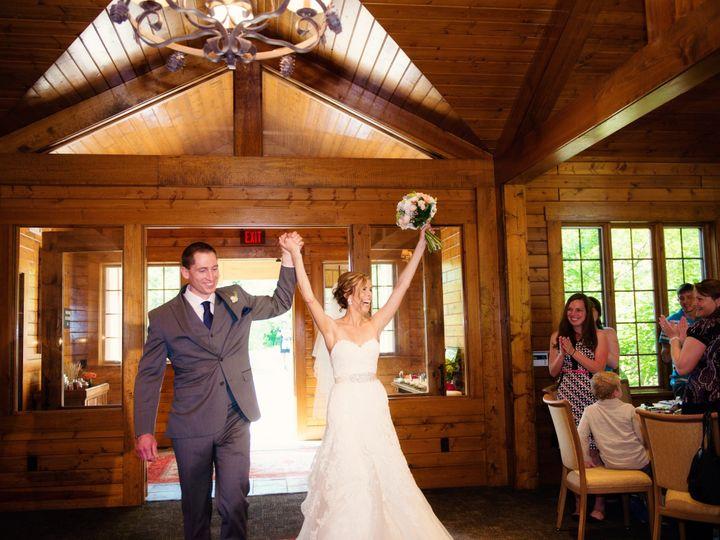 Tmx 1448119036940 Cff Entrance Glen Arbor, MI wedding venue