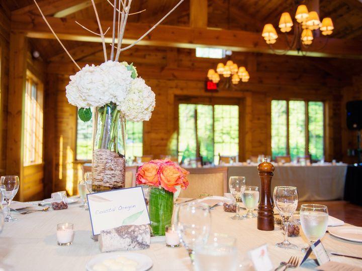 Tmx 1448119082243 Cff Table Setting Glen Arbor, MI wedding venue