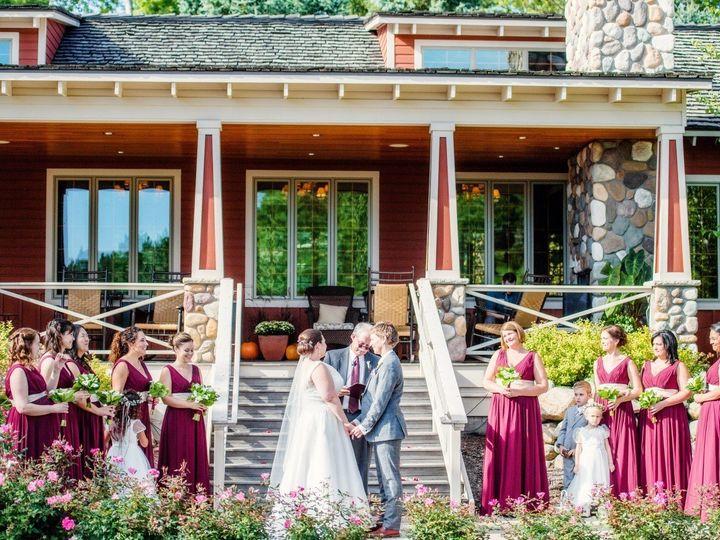 Tmx 1481227124363 Cff Cere Glen Arbor, MI wedding venue