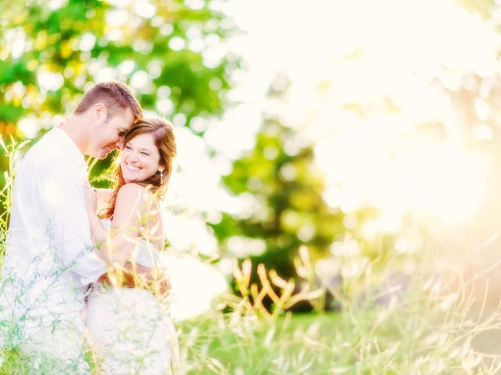 Tmx 1481227149081 Cff Couple Glen Arbor, MI wedding venue
