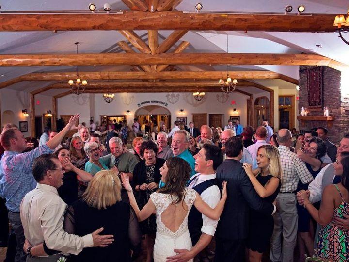 Tmx 1481748191396 Mfl Dancing Glen Arbor, MI wedding venue