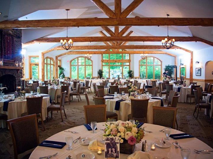 Tmx 1481748206632 Mfl Recep Wide Glen Arbor, MI wedding venue