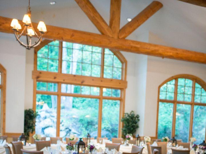 Tmx 1481748469965 Mfl Table Lantern Glen Arbor, MI wedding venue
