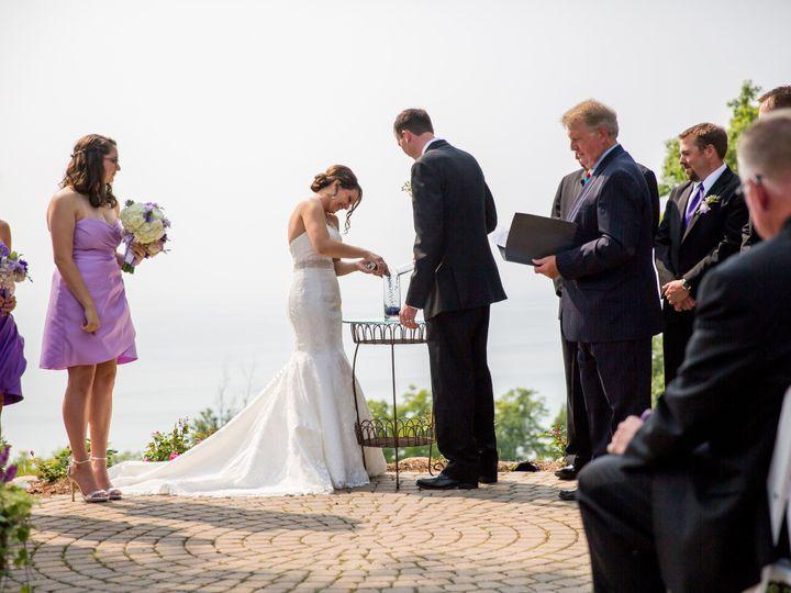 Tmx 1482181364371 Nadiamikestohrervandesteenephoto0526 Glen Arbor, MI wedding venue
