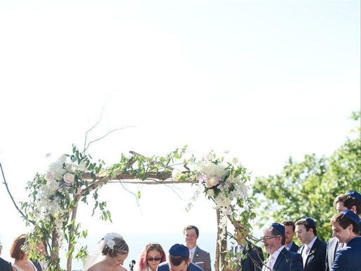Tmx 1482187252583 Breaking Glass Glen Arbor, MI wedding venue