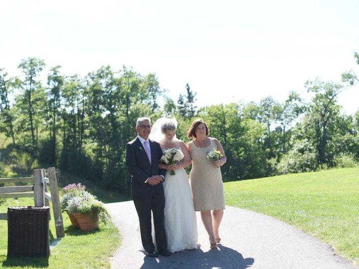 Tmx 1482187259534 Bride And Parents Glen Arbor, MI wedding venue