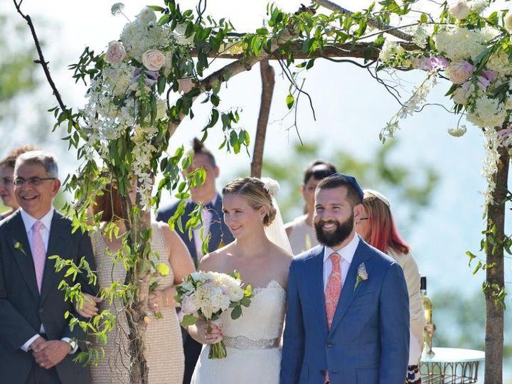 Tmx 1482187272829 Ceremony 1 Glen Arbor, MI wedding venue