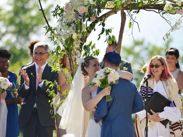 Tmx 1482187285224 Ceremony 3 Glen Arbor, MI wedding venue