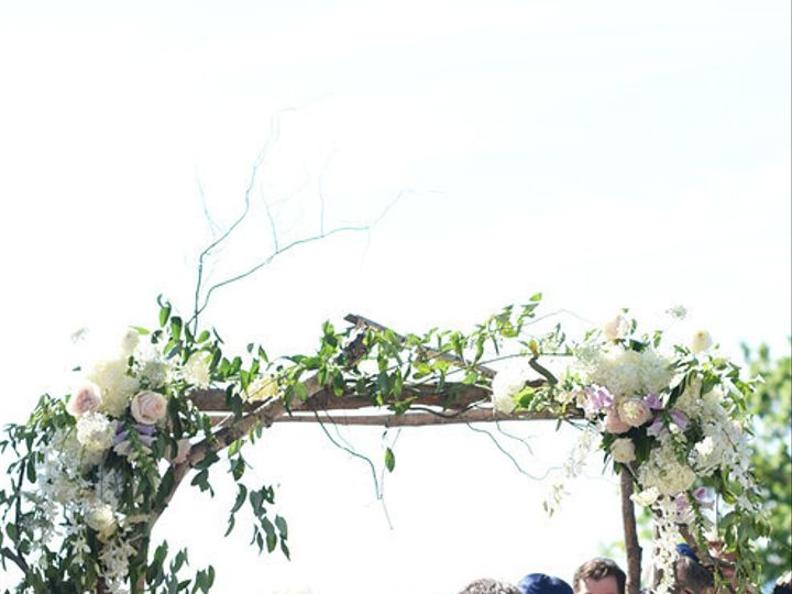 Tmx 1482187303747 Ceremony 6 Glen Arbor, MI wedding venue