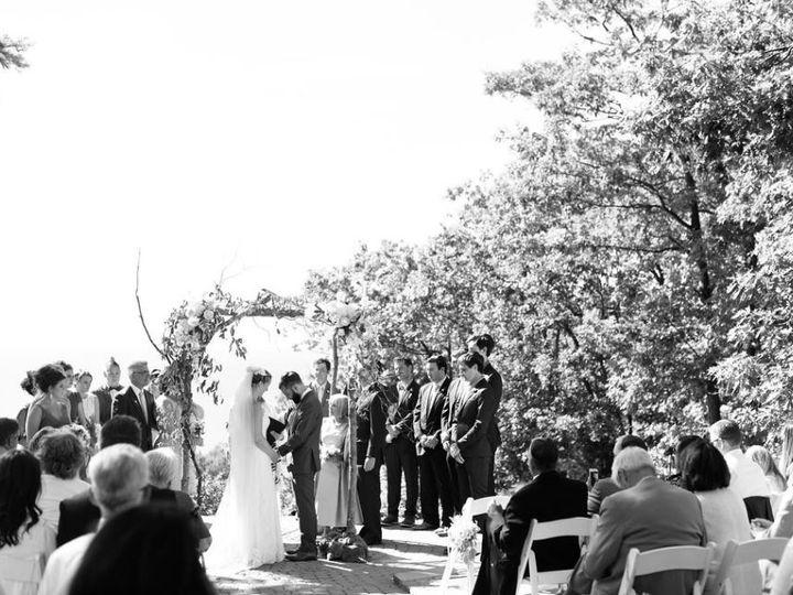 Tmx 1482187316136 Ceremony 9 Glen Arbor, MI wedding venue