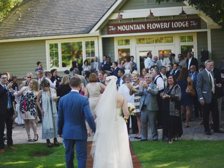Tmx 1482187601546 Cocktail Reception 2 Glen Arbor, MI wedding venue