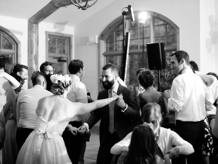 Tmx 1482187610868 Dancing 2 Glen Arbor, MI wedding venue