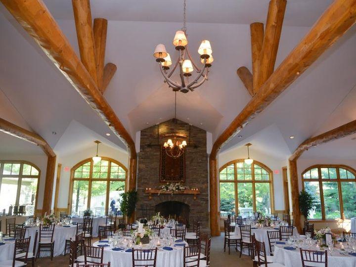 Tmx 1482187653928 Mfl Set Glen Arbor, MI wedding venue