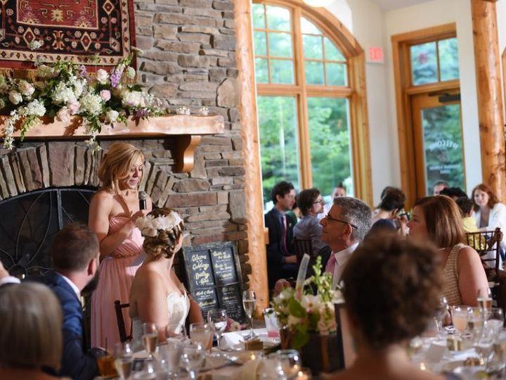 Tmx 1482187661710 Mfl Speach Glen Arbor, MI wedding venue