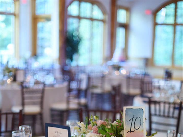 Tmx 1482187668214 Table 2 Glen Arbor, MI wedding venue