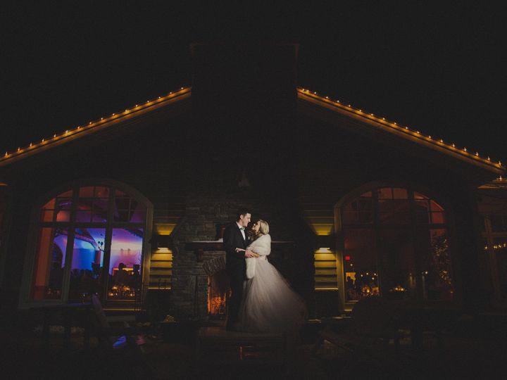 Tmx 1490361518903 0997 201701015131bc28810 Glen Arbor, MI wedding venue
