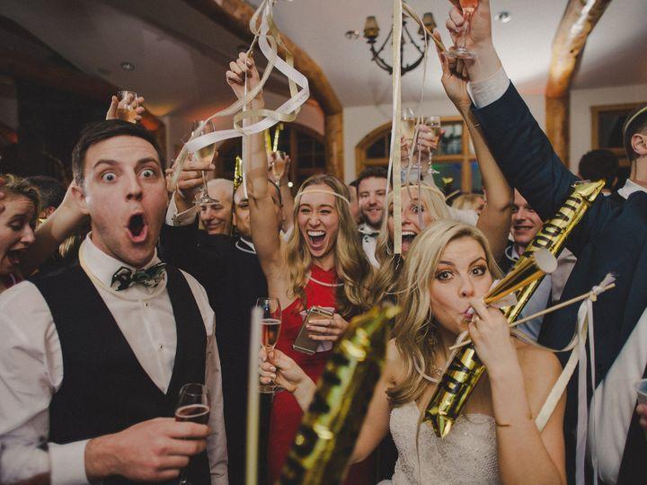 Tmx 1490361523530 0955 201612314942bc28621 Glen Arbor, MI wedding venue