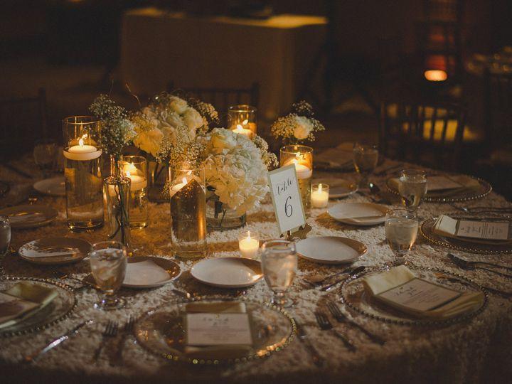 Tmx 1490361588868 0595 201612313273bc10442 Glen Arbor, MI wedding venue