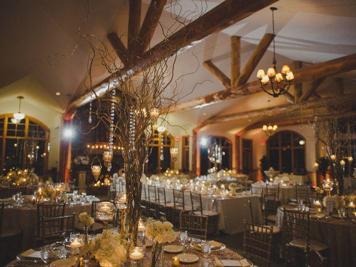 Tmx 1490361675742 0601 201612313289bc10458 Glen Arbor, MI wedding venue