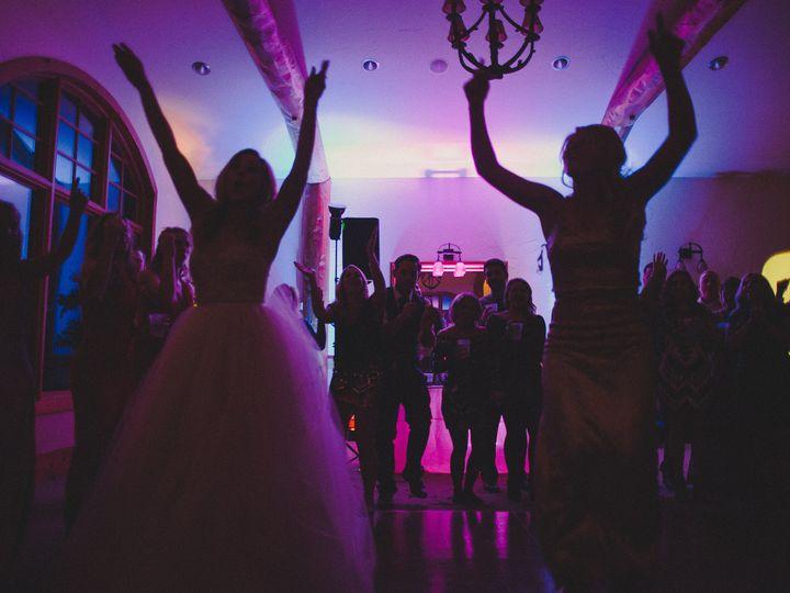 Tmx 1490361743749 0880 201612314633bc28350 Glen Arbor, MI wedding venue