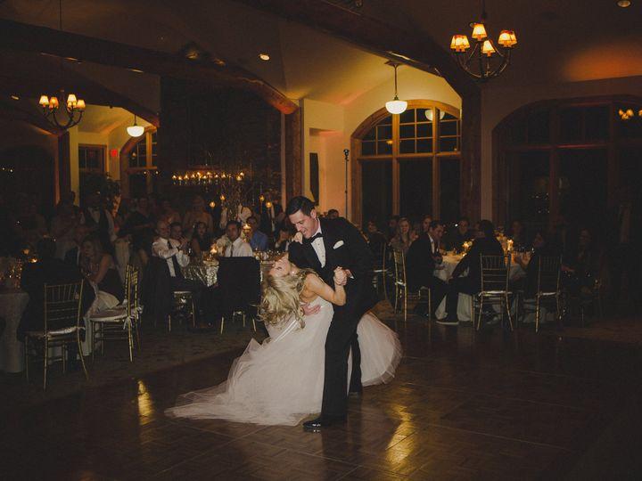 Tmx 1490361771117 0744 201612313926bc27995 Glen Arbor, MI wedding venue