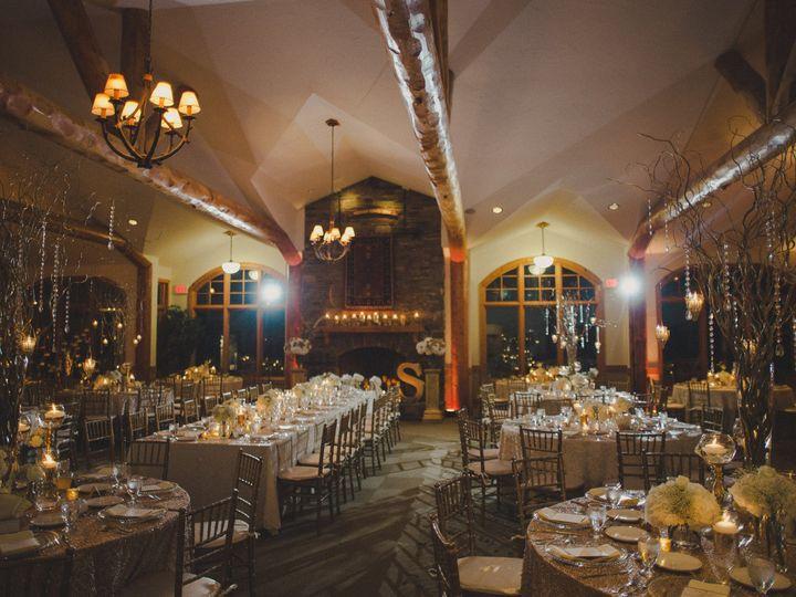 Tmx 1490361801417 0599 201612313282bc10451 Glen Arbor, MI wedding venue