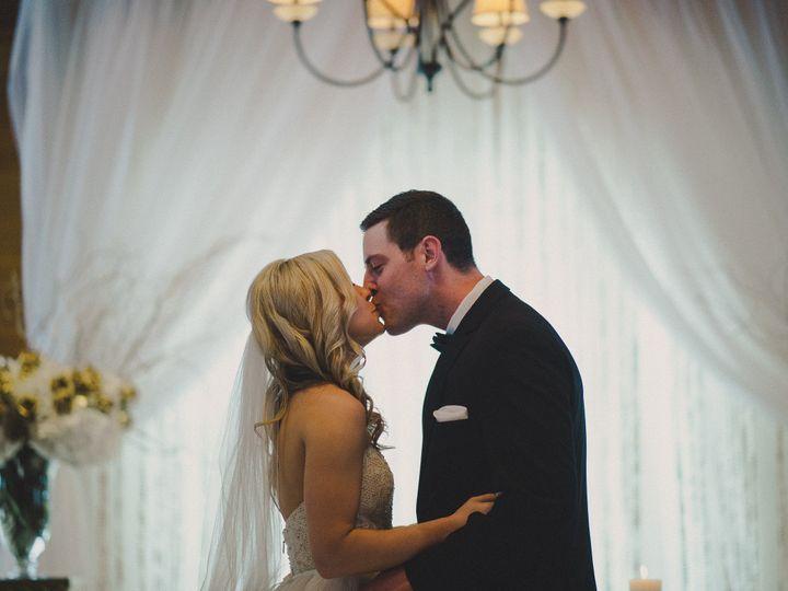 Tmx 1490362335989 0268 201612311373bc19505 Glen Arbor, MI wedding venue