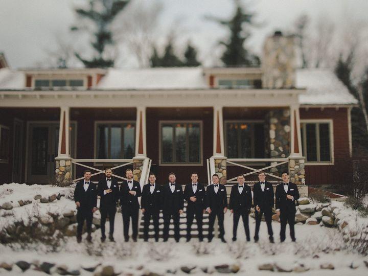 Tmx 1490362502477 0368 201612311861bc27055 Glen Arbor, MI wedding venue