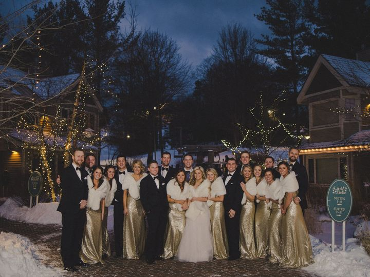 Tmx 1490363776613 0577 201612313210bc27807 Glen Arbor, MI wedding venue