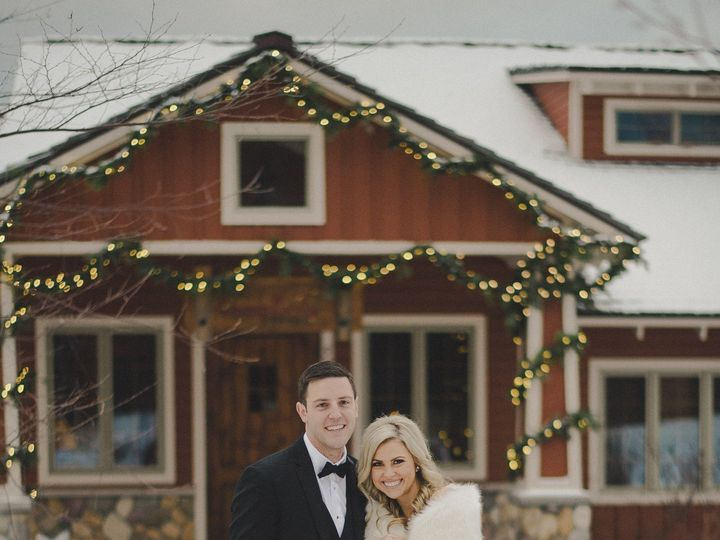 Tmx 1490363960861 0460 201612312479bc19853 Glen Arbor, MI wedding venue