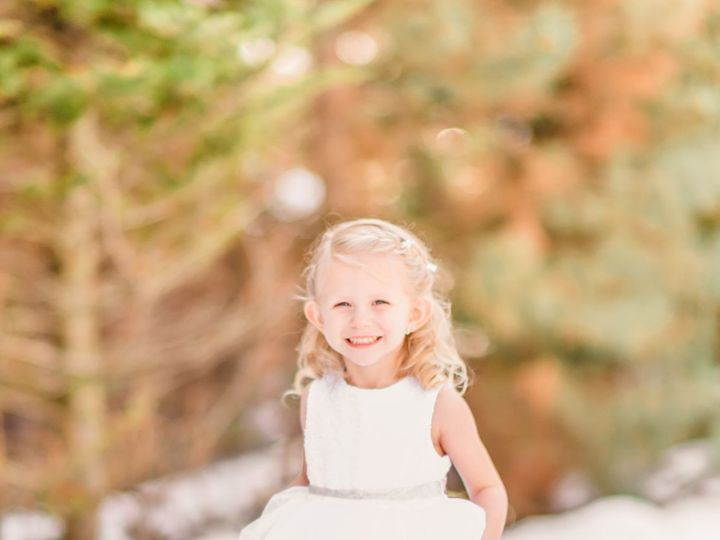 Tmx 1517432234 1368948e31ccb43d 1517432231 85961efb5deb7563 1517432227564 1 Luxlightphotograph Glen Arbor, MI wedding venue