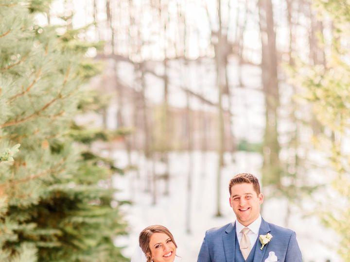 Tmx 1517432324 B409ffc9df300d78 1517432320 914835bc32752deb 1517432312765 4 Luxlightphotograph Glen Arbor, MI wedding venue