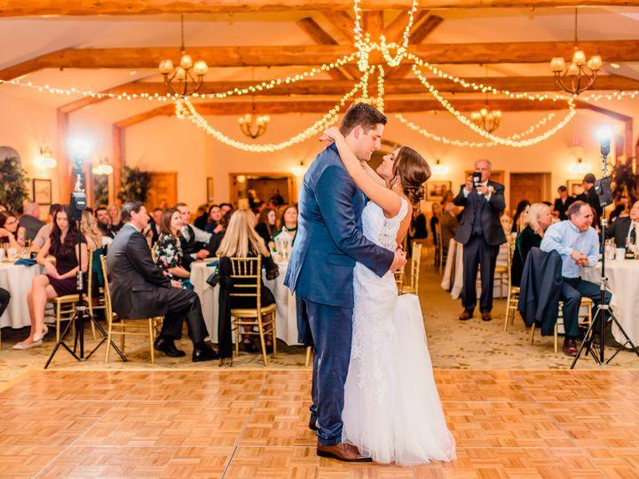Tmx 1517432334 E1f6a44971e81800 1517432329 A24c52991c20f337 1517432318534 5 Luxlightphotograph Glen Arbor, MI wedding venue