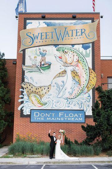 kellybrett sweetwater mural 51 610824 158473279896095