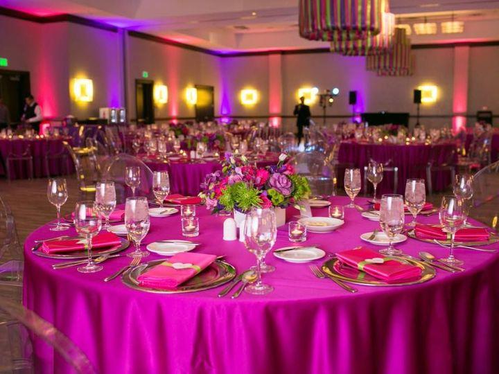 Tmx 1517424458 3c6d8290a83236fa 1517424457 1edeb0fb55b4ad4f 1517424451955 4 WEa Minneapolis, MN wedding venue